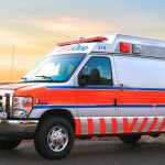 Ambulance Match3
