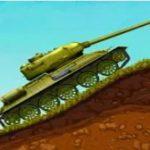 BTR80
