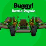 Buggy – Battle Royale