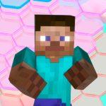 CraftMine – Ultimate Knockout