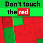 Don´t Touch The Red