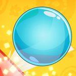 Drop Balls