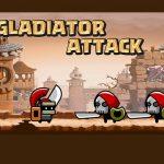 Gladiator Attacks