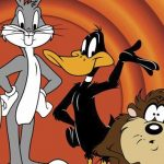Looney Tunes Jigsaw Puzzle Collection