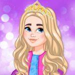 Nastya Cute Blogger