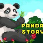 Panda Story