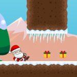Santa Adventure