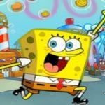SpongeBob : Bikini Bottom Bungle