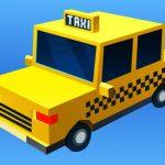 ZigZag Taxi
