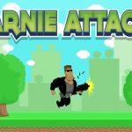 Arnie Attack HD