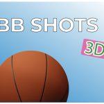 BB SHOTS 3D