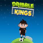 Dribble Kings Gol
