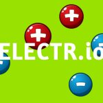 Electr.io