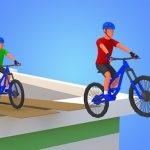Extreme Rider 3D