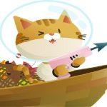 Fisher Cat