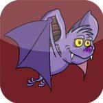 Flappier Bat