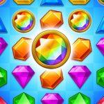 Jewel Quest – Magic Match