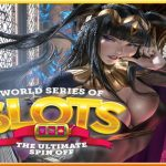 Machine slot games Roulette and casino games
