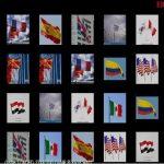 Memorize the flags