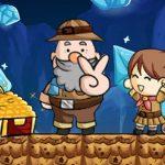 Miners Adventure