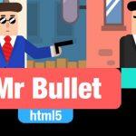 Mr Bullet 1