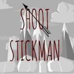 Shoot Stickman