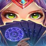 Slots: No Limits – Slots Free with Bonus Casinos!
