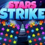 Stars Strike