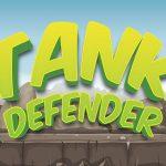 Tank Defender HD
