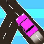 Traffic Run 2